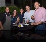 Macallan's Cigar Nights @ La Concha