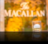 Raise The Macallan at Antiguo Casino de Puerto Rico